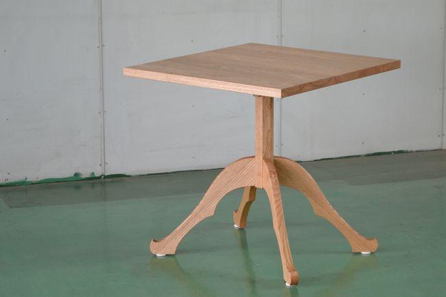 ビストロテーブル