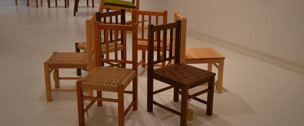 家具の価格